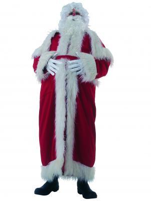 c137-Father-christmas-cutoutraw